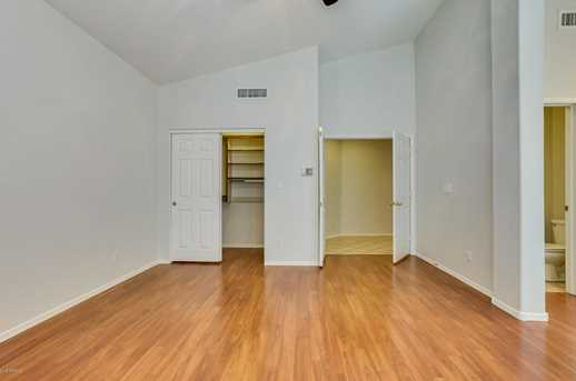 4733 E Bighorn Avenue - Photo 27