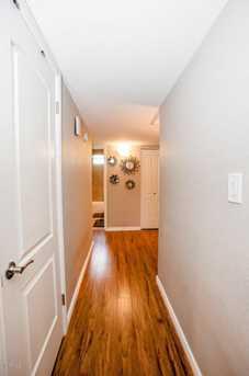 16032 N 33rd Avenue - Photo 17