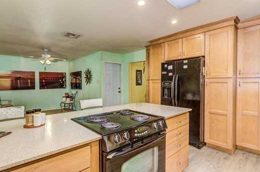 501 N 73rd Place - Photo 9