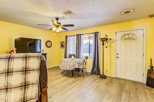 501 N 73rd Place - Photo 5
