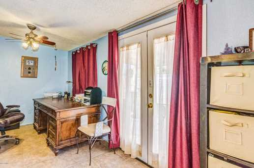 501 N 73rd Place - Photo 19