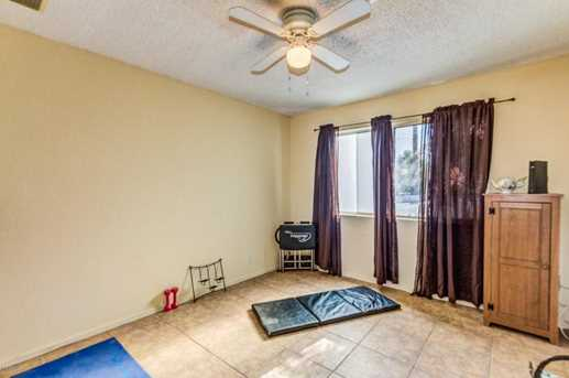 501 N 73rd Place - Photo 13