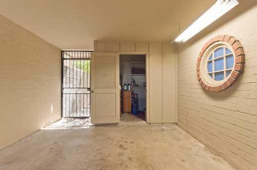 1255 E Medlock Drive - Photo 15