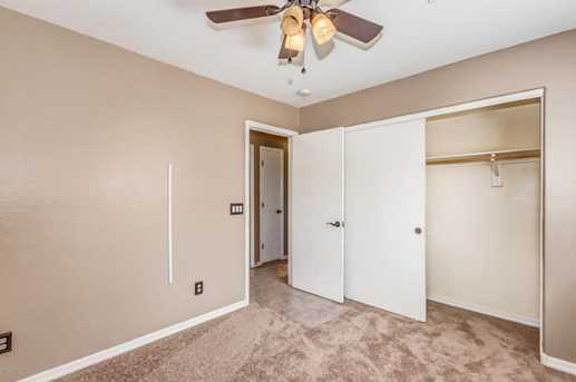 23007 W Yavapai Street - Photo 15