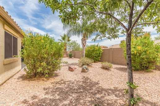 23007 W Yavapai Street - Photo 29