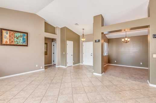 23007 W Yavapai Street - Photo 5
