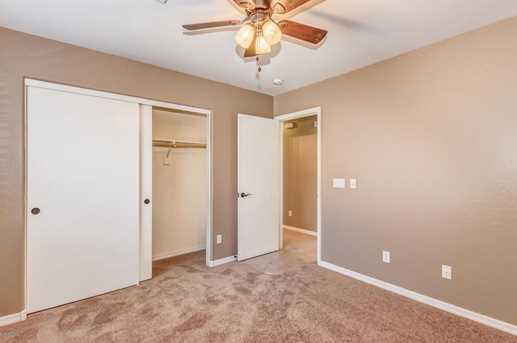 23007 W Yavapai Street - Photo 17