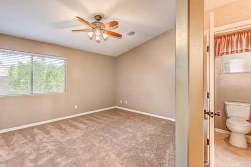 23007 W Yavapai Street - Photo 21