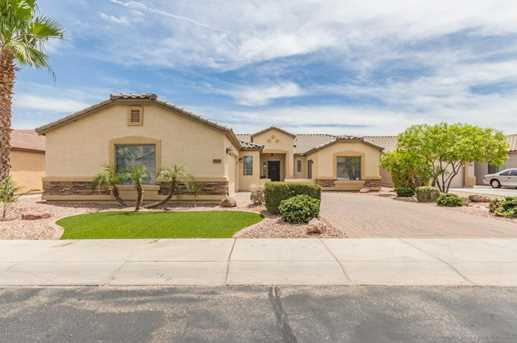 23007 W Yavapai Street - Photo 1