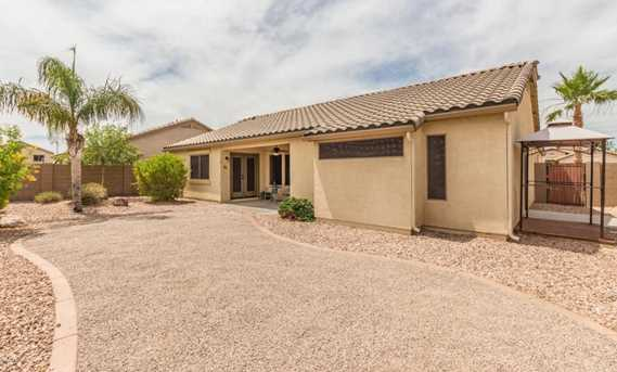 23007 W Yavapai Street - Photo 31