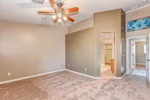 23007 W Yavapai Street - Photo 23
