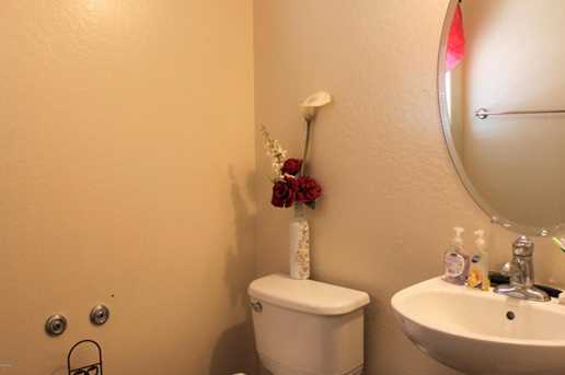 4725 W Ginger Avenue - Photo 7