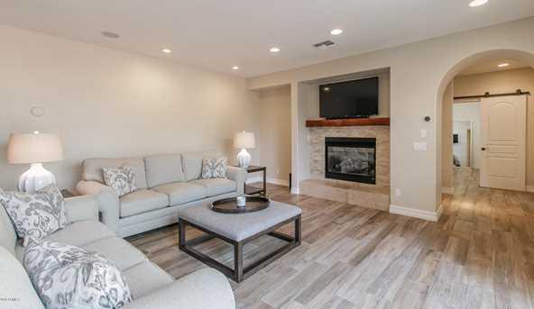 22517 N 37th Terrace - Photo 5