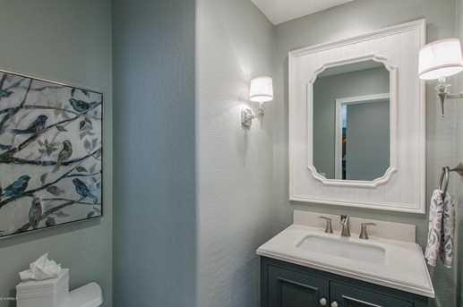 22517 N 37th Terrace - Photo 41