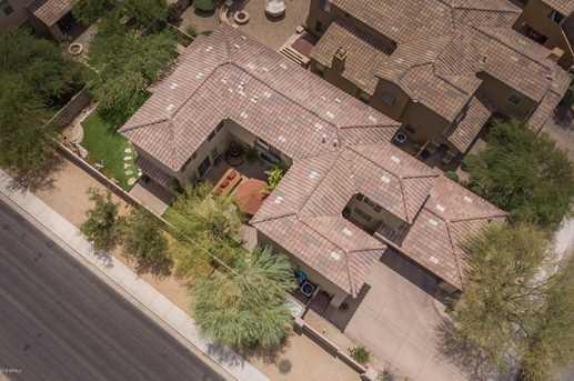 22517 N 37th Terrace - Photo 23