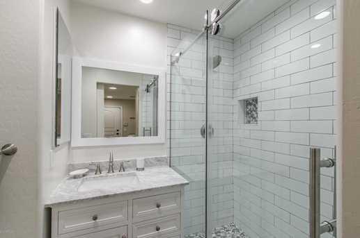 22517 N 37th Terrace - Photo 39