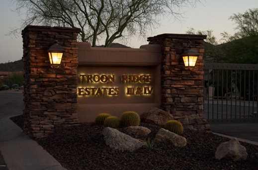 11355 E Troon Vista Drive - Photo 3