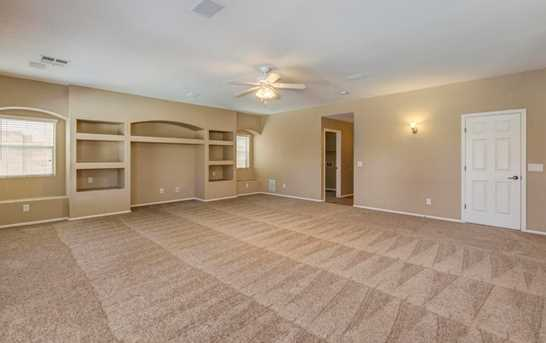 12356 W Mohave Street - Photo 9