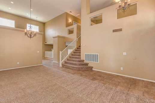 12356 W Mohave Street - Photo 5