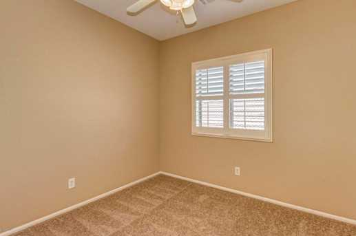 12356 W Mohave Street - Photo 17