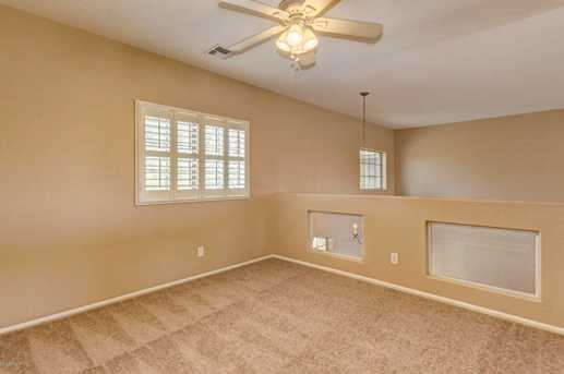12356 W Mohave Street - Photo 15