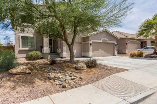 12356 W Mohave Street - Photo 3