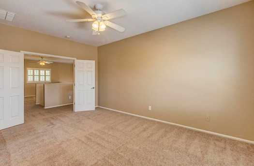 12356 W Mohave Street - Photo 21