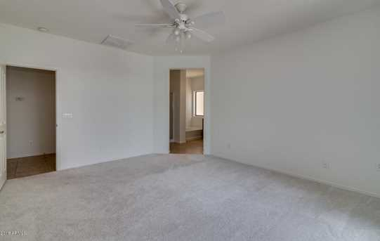 1224 W Desert Glen Drive - Photo 13