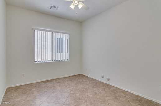1224 W Desert Glen Drive - Photo 19