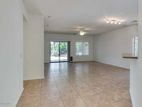 1224 W Desert Glen Drive - Photo 3