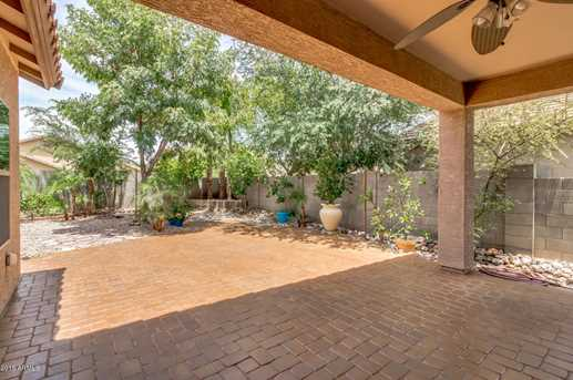 1224 W Desert Glen Drive - Photo 29