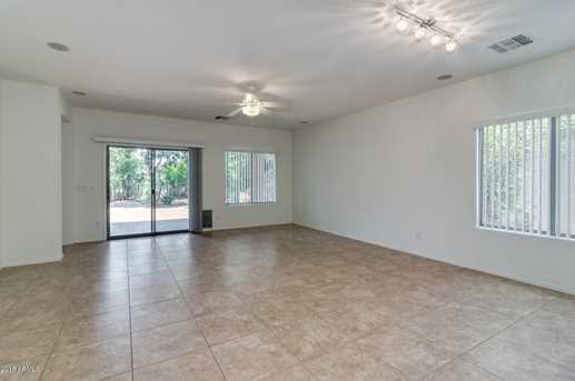 1224 W Desert Glen Drive - Photo 5