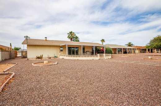 10619 W Desert Rock Drive - Photo 29