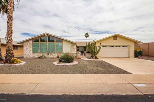 10619 W Desert Rock Drive - Photo 1
