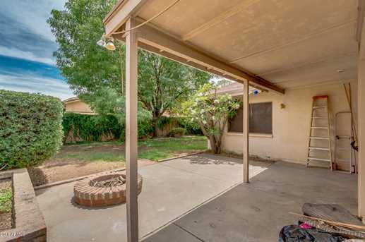 4041 W Cielo Grande Road - Photo 35