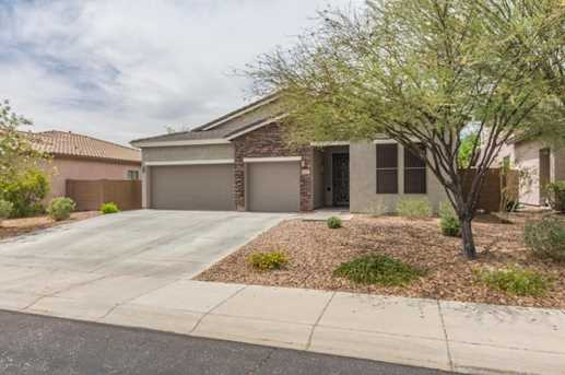 12724 W Lone Tree Trail - Photo 3
