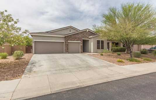 12724 W Lone Tree Trail - Photo 1