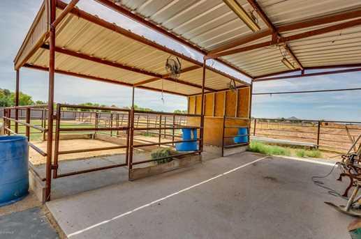 15311 E Via Del Rancho - Photo 55