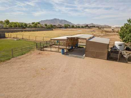 15311 E Via Del Rancho - Photo 57