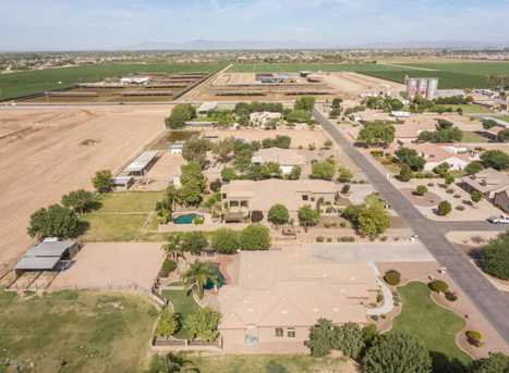15311 E Via Del Rancho - Photo 77
