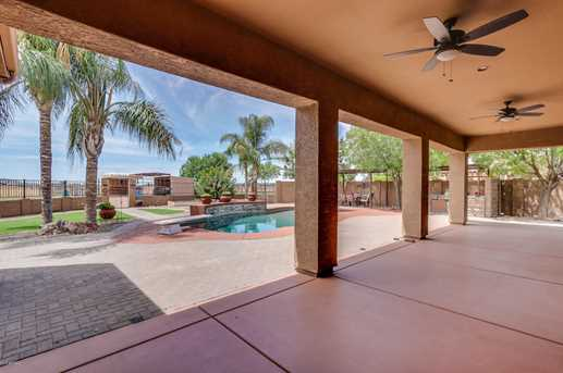 15311 E Via Del Rancho - Photo 9