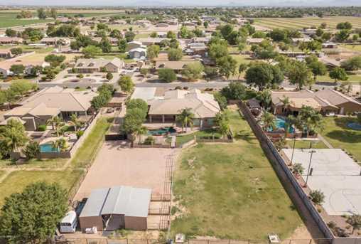 15311 E Via Del Rancho - Photo 75