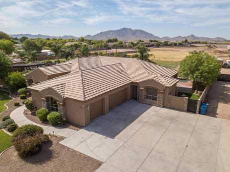 15311 E Via Del Rancho - Photo 67