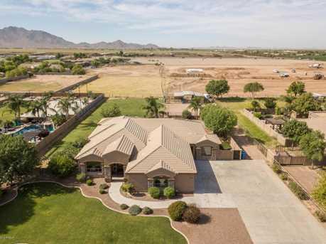 15311 E Via Del Rancho - Photo 63