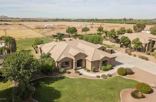 15311 E Via Del Rancho - Photo 3