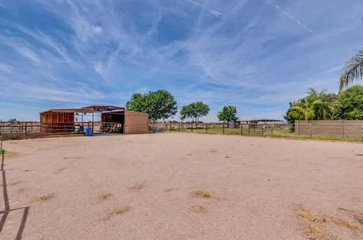 15311 E Via Del Rancho - Photo 59