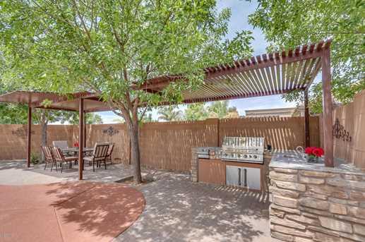15311 E Via Del Rancho - Photo 49