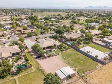 15311 E Via Del Rancho - Photo 73