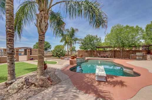 15311 E Via Del Rancho - Photo 7