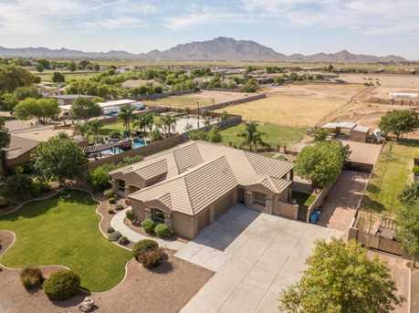 15311 E Via Del Rancho - Photo 65